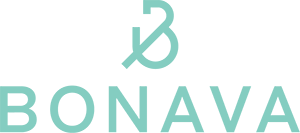 Bonava-Logo