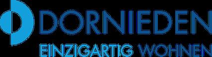 Dornieden Genberalbau GmbH