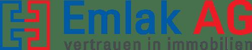 Emlak-logo