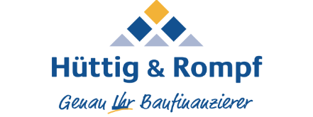 HuR_logo
