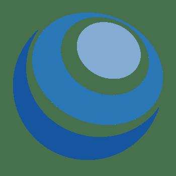 Hygieneservic-NR_Logo