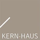 Kern-Haus_Logo_Druck_600px