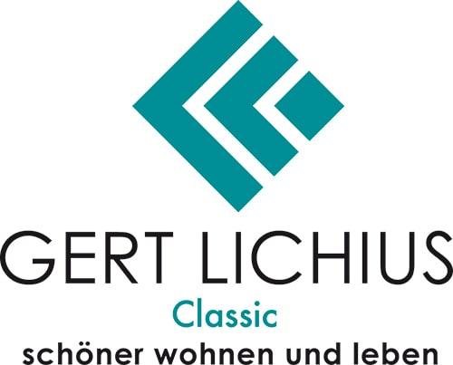 Lichius-logo