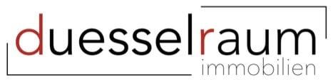 Logo_duesselraum