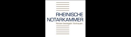 Rheinische-Notarkammer-500x141