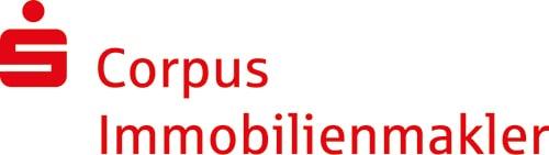 S-Corpus-Immobilienmakler-logo