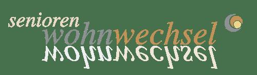 Senioren-Wohnwechsel-logo