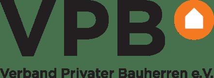 VPB_Logo