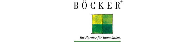 boecker_685x150
