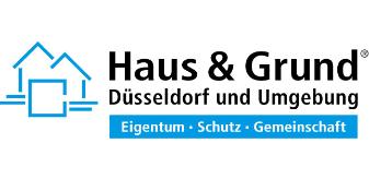haus-und-grund-duesseldorf-2