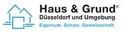 haus-und-grund-logo
