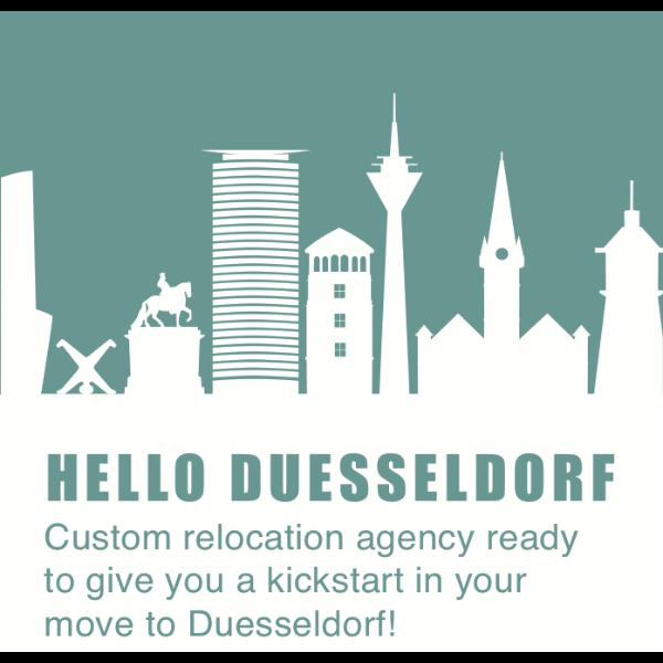 hello-duesseldorf