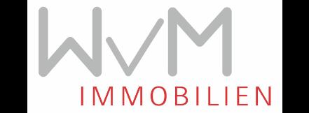 wvm-immobilien-logo